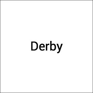 Agrifull Derby