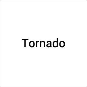 Agrifull Tornado