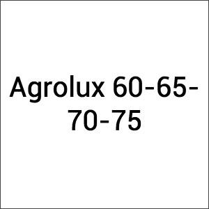 Deutz Fahr Agrolux 60 65 70 75