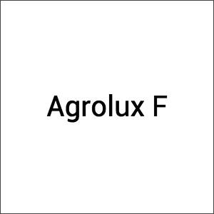 Deutz Fahr Agrolux F