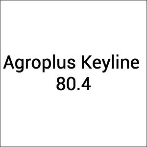 Deutz Fahr Agroplus Keyline 80.4