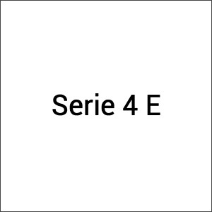 Deutz Fahr Serie 4 E