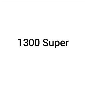 Fiat 1300 Super