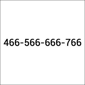 Fiat 466 566 666 766