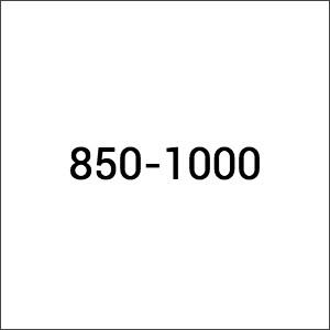 Fiat 850 1000