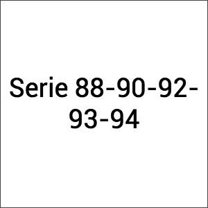 Fiat Serie 88 90 92 93 94