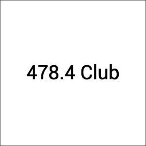 Hurlimann 478.4 Club
