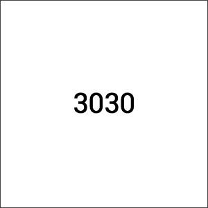 Kubota 3030
