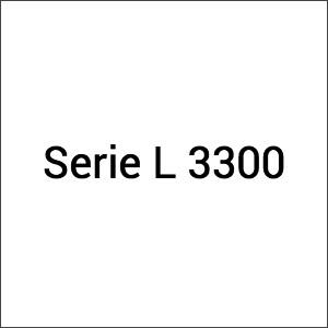 Kubota Serie L 3300