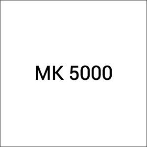 Kubota MK 5000