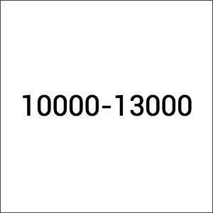 Landini 10000 13000