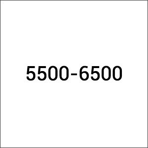 Landini 5500 6500