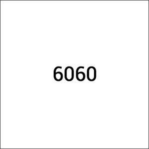 Landini 6060