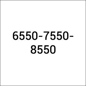 Landini 6550 7550 8550