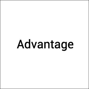 Landini Advantage