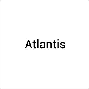 Landini Atlantis