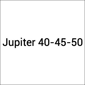 Valpadana Jupiter 40 45 50