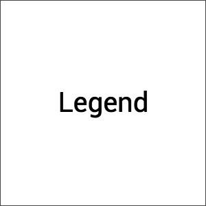 Landini Legend
