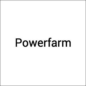 Landini Powerfarm