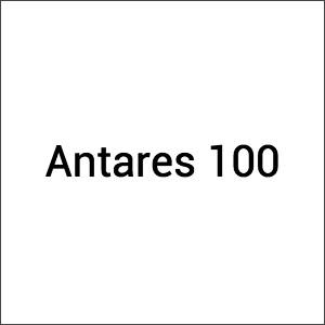 Same Antares 100