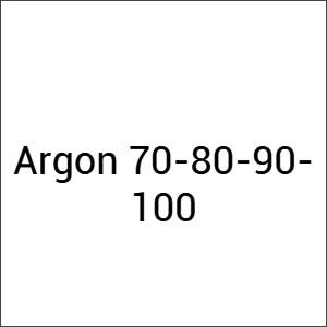 Same Argon 70-80-90-100