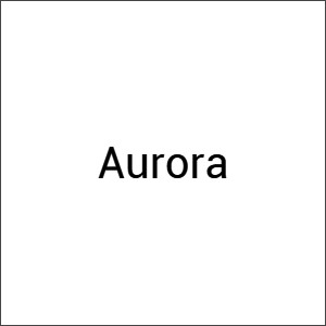 Same Aurora