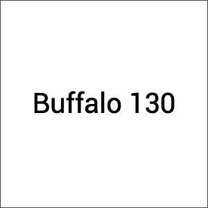 Same Buffalo 130