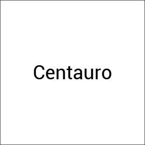 Same Centauro