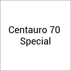 Same Centauro 70 Special