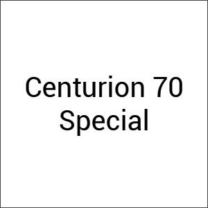 Same Centurion 70 Special