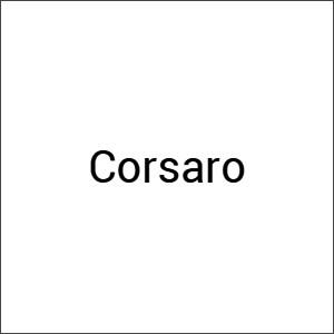 Same Corsaro