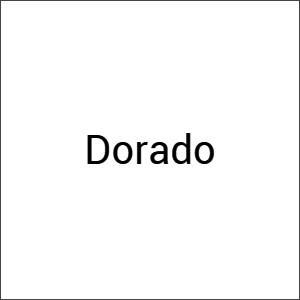 Same Dorado