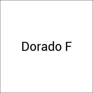 Same Dorado F