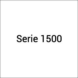 Valpadana Serie 1500