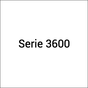 Valpadana Serie 3600