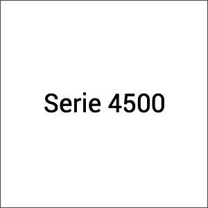Valpadana Serie 4500