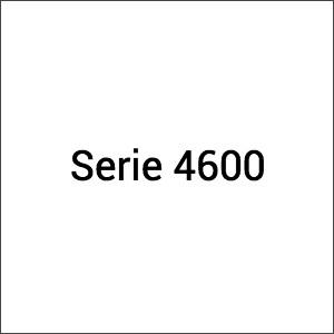 Valpadana Serie 4600