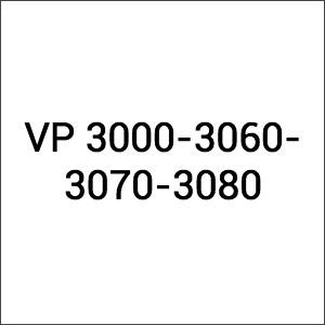 Valpadana VP 3000 3060 3070 3080