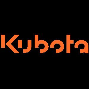 kubotalogo-