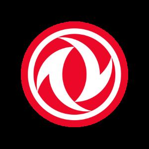 logoDongFend