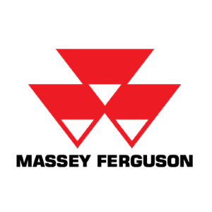 logoMasseyFerguson