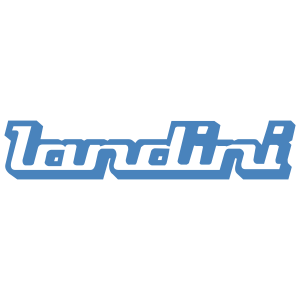 logolandini