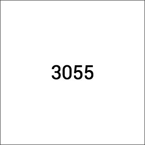 Arbos 3055