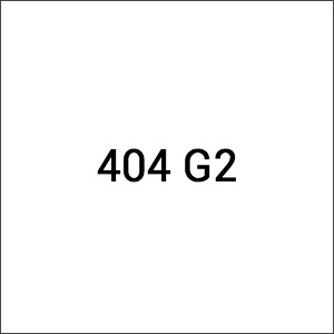 Deleks 404 G2