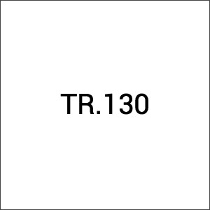 Deleks TR.130