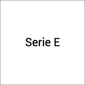 John Deere Serie E