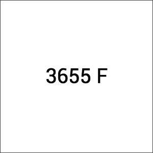 Massey Ferguson 3655 F