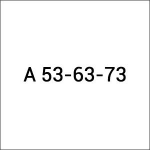 Valtra A 53 63 73