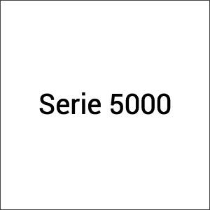 John Deere Serie 5000