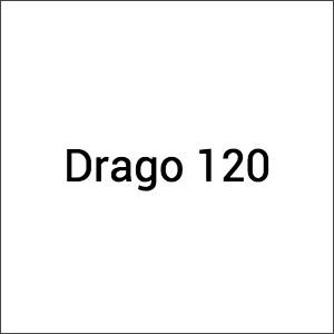 Same Drago 120